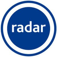 Sole Suppliers to Radar the disability rights people